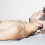 Rehabilitacja to obszar medycyny, która nadzwyczaj szybko się kształtuje