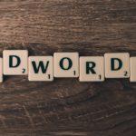 Ekspert  w dziedzinie kampani Adwords wesprze i dobierze trafną strategie do twojego interesu.