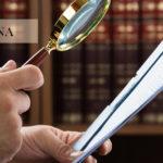 Pomoc prawnika jest dzisiaj coraz częściej potrzebna.